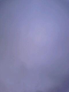 この空はつながっている。
